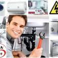 Ако имате нужда от Качествени домашниВиК услуги Пловдиви ремонт, Вие сте попаднали на точното място. Нашият професионален опит е гаранция за добро качество на по-добри цени за предлаганите […]