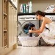 Неслагайте По-малко прах.Производителите не завишават дозите. Препоръчанотоот производителяколичество прах трябва да се спазва, защото редовното пране с по-малко води до отлагане на котлен камък върху частите на пералнята.Дрехите ставаттвърди […]