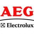 Кодове и Грешки за перални AEG, Electrolux и Zanussi. При изписване на Код на вашата пералня, преустановете работа с нея. Не се опитвайте сами или не компетентно лице да ремонтира […]