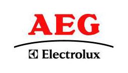 AEG_Electrolux